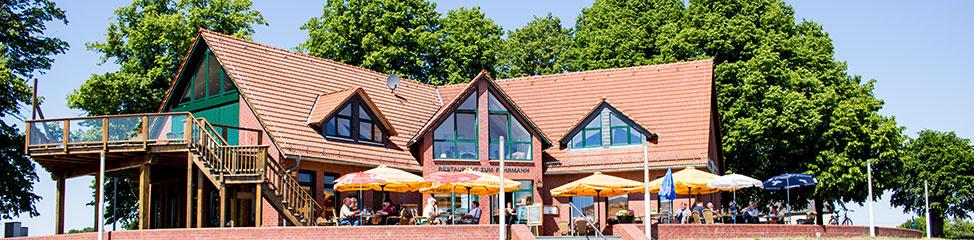 banner-restaurants-04